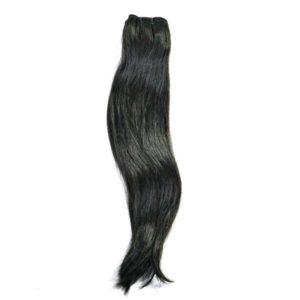 Raw Vietnamese Straight Hair Extensions