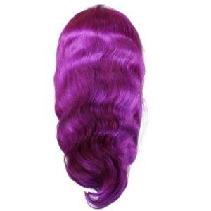 Purple Lush