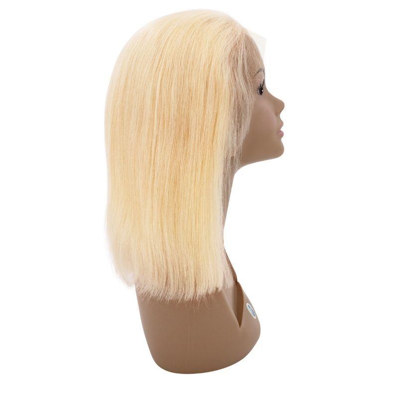 blondebobside